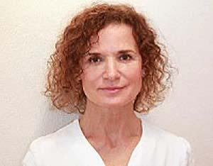 Angelika Skortas
